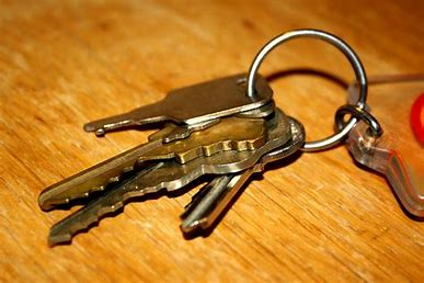 Image result for free picture of keys