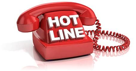Image result for pics of a hotline phone