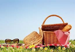 Image result for free pictures of picnic