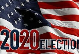 Image result for free pictures of election news