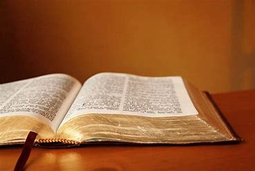 Image result for pics of bible