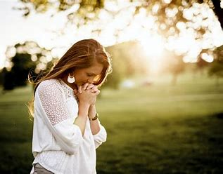 Image result for pics of praying