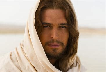 Image result for pics of jesus son of god
