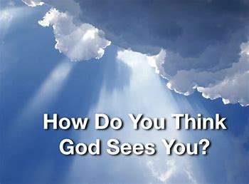 Image result for pics of god sees