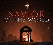Image result for free pics of savior
