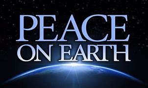 Image result for free pics of peace on earth