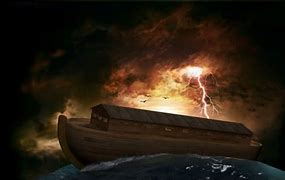 Image result for free pics of Noahs ark