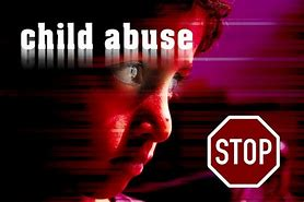Image result for free pics child abuse