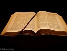 Image result for free pic of bible