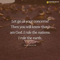 Image result for free pics of God is in control