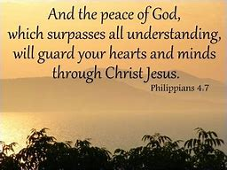 Image result for free pics of peace of god which surpasses all understanding