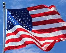 Image result for free pictures of US FLAG