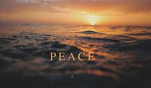 Image result for pics peace