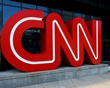 Image result for free pictures of cnn