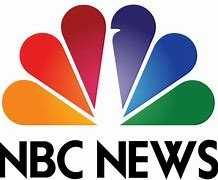 Image result for free pictures ofnbc