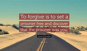 Image result for free pictures of forgiveness
