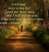 Image result for free pictures of I will lead you